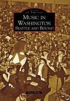 Music in Washington PDF