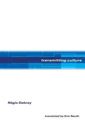 Transmitting Culture