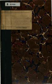 Die neuen agrar-gesetze des preussischen staates: Vom 2. und 11. märz 1850. Mit den motiven der regierung und der kammern nebst sachregister und anmerkungen