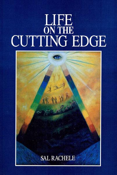 Life on the Cutting Edge