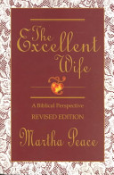 The Excellent Wife Book PDF