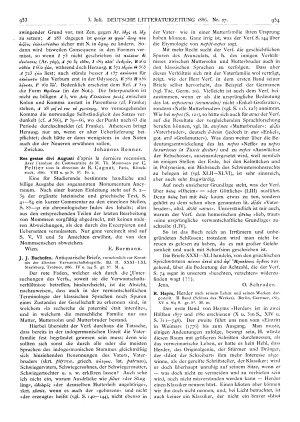 Deutsche Literaturzeitung PDF