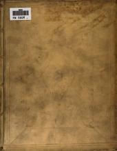 Trium scriptorum illustrium de tribus Judaeorum sectis syntagma: Volume 1