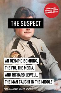 The Suspect Book