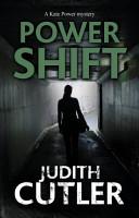 Power Shift PDF