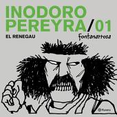 Inodoro Pereyra 1: El Renegau