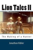 Lion Tales II PDF
