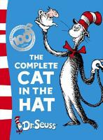 The Complete Cat in the Hat PDF