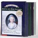 The Birth Of Our Nation Collection Book PDF