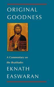 Original Goodness Book