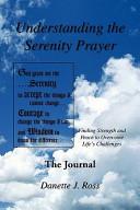 Understanding the Serenity Prayer PDF