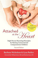 Attached at the Heart