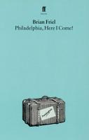 Philadelphia  Here I Come PDF