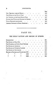 Pen pictures of the War PDF