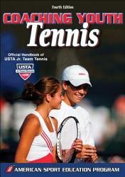 Coaching Youth Tennis Book PDF