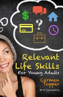 Relevant Life Skills For Young Adults