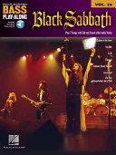Black Sabbath PDF