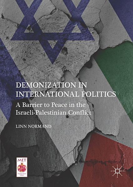 Demonization in International Politics PDF