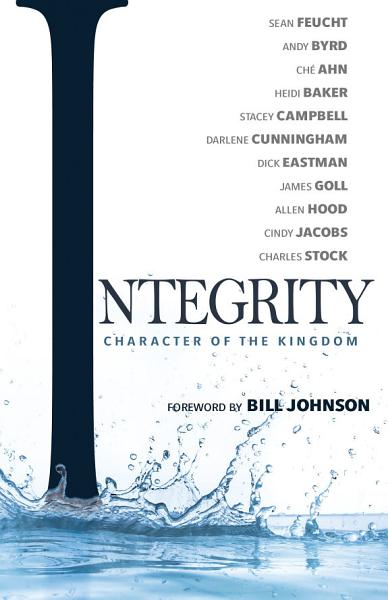 Download Integrity Book