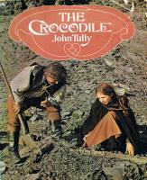 The Crocodile PDF