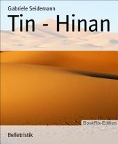 Tin - Hinan