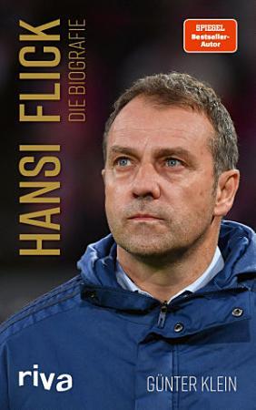 Hansi Flick PDF