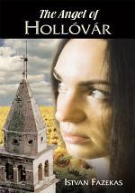 The Angel of Hollóvár