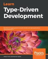 Learn Type Driven Development PDF