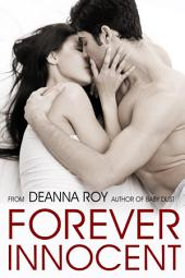 Forever Innocent: A New Adult Romance