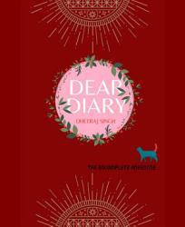 Dear Diary PDF