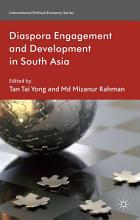 Diaspora Engagement and Development in South Asia PDF