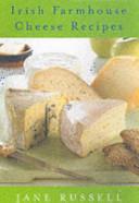 Irish Farmhouse Cheese Recipes PDF