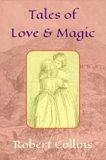 Tales of Love and Magic