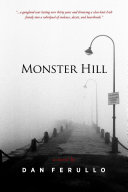 Monster Hill