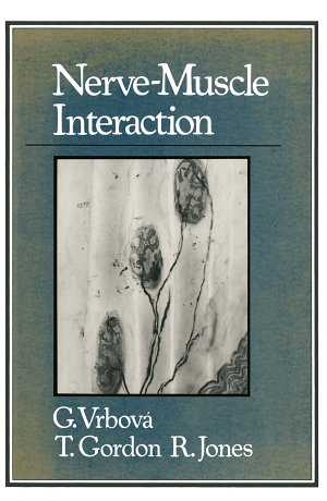 Nerve Muscle Interaction