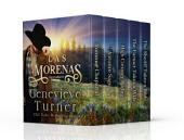 Las Morenas: The Complete Series