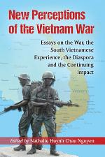 New Perceptions of the Vietnam War
