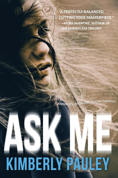 Download Ask Me Book