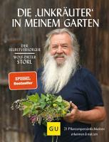 Die  Unkr  uter  in meinem Garten PDF