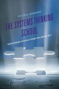 The Systems Thinking School PDF