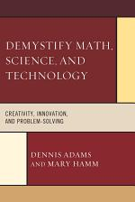 Demystify Math, Science, and Technology