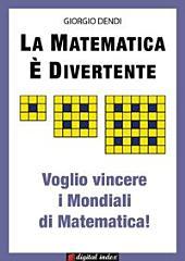 La matematica è divertente