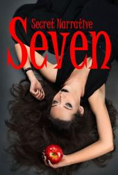 Seven: Seven Erotic Stories Snuggled Under One Cover