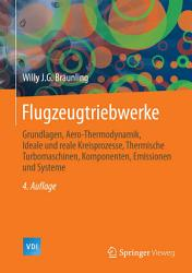 The Internal Combustion Engine In Theory And Practice Thermodynamics Fluid Flow Performance Bibliography P 523 555