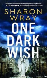 One Dark Wish