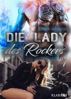 Die Lady des Rockers PDF