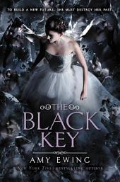 The Black Key