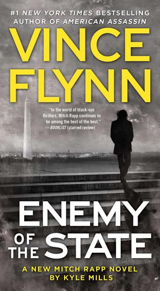 Download Enemy of the State Book