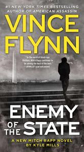 Enemy of the State Book