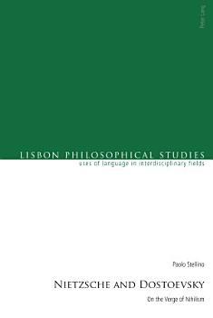 Nietzsche and Dostoevsky PDF